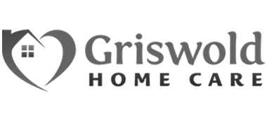Giswold Home Care Logo