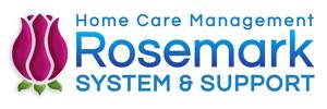 Rosemark by Shoshana Logo