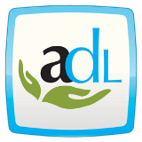 ADLware Logo