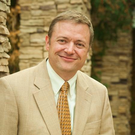 Aaron Marcum