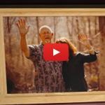 Enduring Love YouTube Video