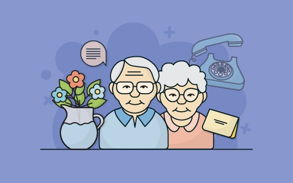 10 Ways to Keep Your Home Care Clients Happy