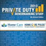 2013 Home Care Study