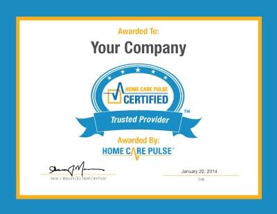 2014-Trusted-Provider-Certificate