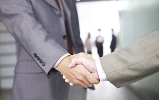 Handshake-2-feat