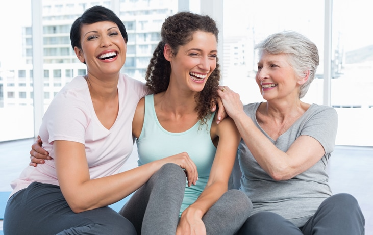 how-to-recruit-caregivers
