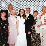[150]-Guthrie-Grandparents