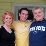 [150]-JC-Pic-of-grandparents