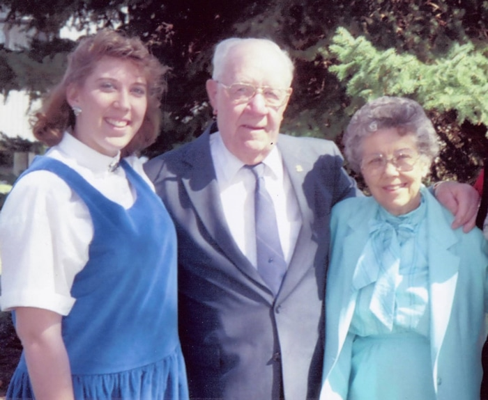 Christy-with-grandparents