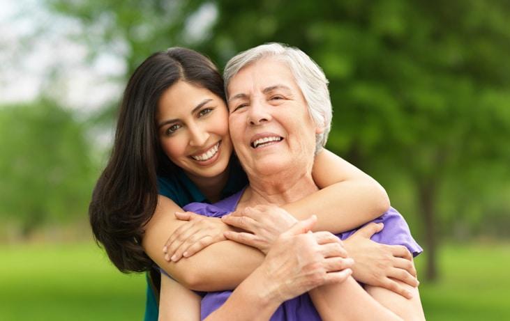 home-care-caregiver-retention