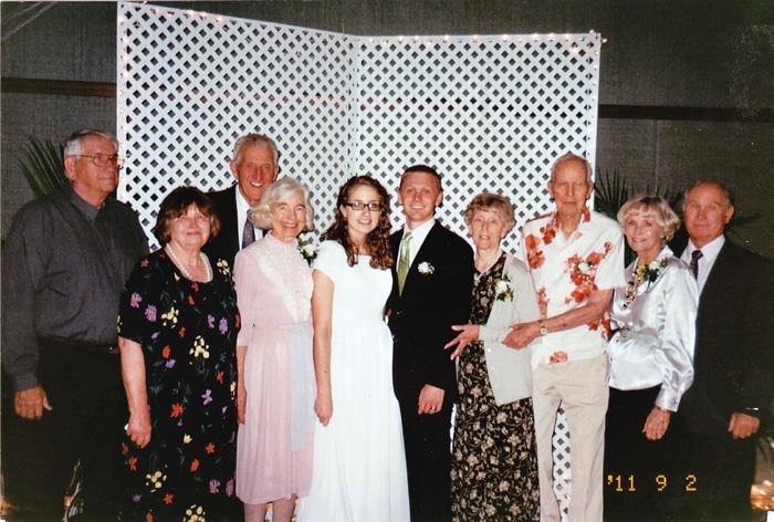 Guthrie-Grandparents