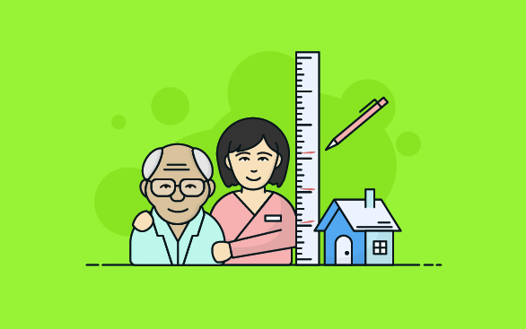 ways to grow your home care business