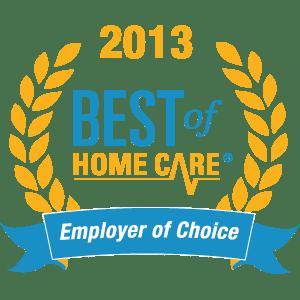 BOHC-Employer-of-Choice-[300x300]