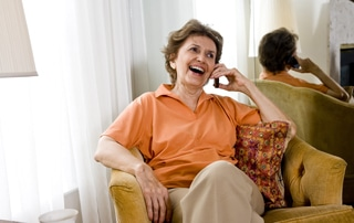 How-to-get-home-care-referrals