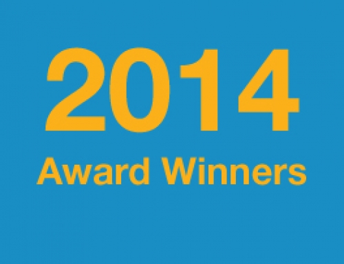 Announcing the 2014 Best of Home Care Award Winners