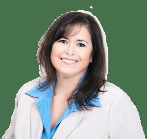 Angie Landmesser