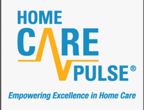 Home Care Pulse Partners with Right at Home to Improve Nationwide Care