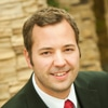 Chris Marcum, Home Care Pulse Director of Marketing