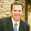 Erik Madsen, COO of Home Care Pulse
