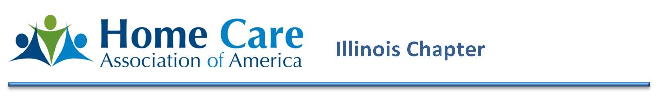 HCAOA Illinois Chapter