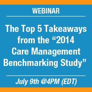 Top-5-Takeaways-(CM)-[300x300]4