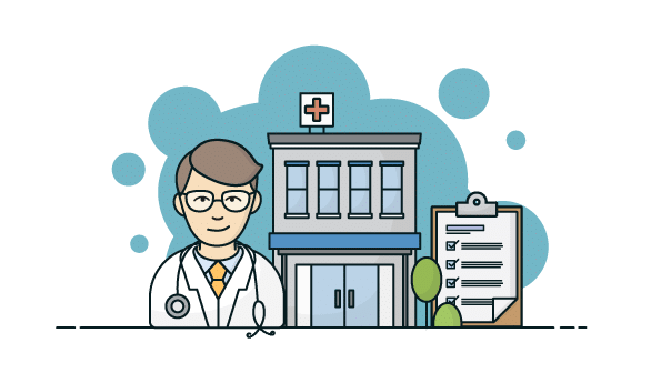 home care marketing obtaining referrals from doctors hospitals and other sources