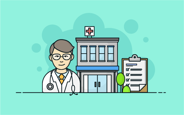 home care referrals from doctors and hospitals