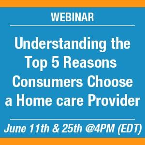 Top-5-Reasons-Consumers-Choose-[300x300]