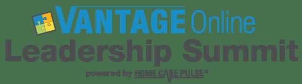 VANTAGE Online Summit