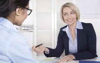 caregiver-reviews-home-care