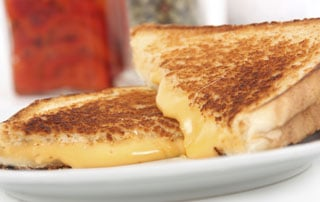 grilled-cheese-[320x202]