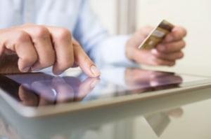 online-shopping[302x202]