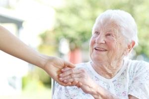 Customer Service in Home Care