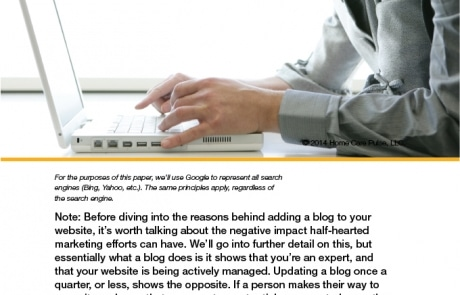 Creating-and-Managing-a-Blog-for-SEO-[LANDSCAPE]