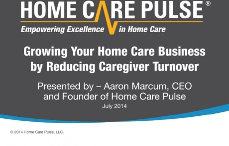 Growing-Your-Home-Care-Business-by-Reducing-Caregiver-Turnover