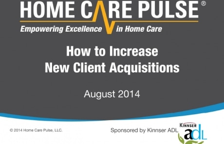 How-to-Increase-New-Client-Acquisitions