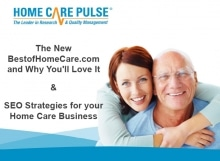 The-New-BestofHomeCare.com-and-Why-Youll-Love-It