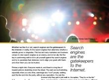Understanding-Search-Engines-[LANDSCAPE]