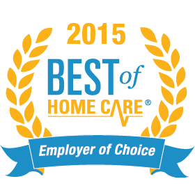 2015-BOHC-Employer-of-Choice