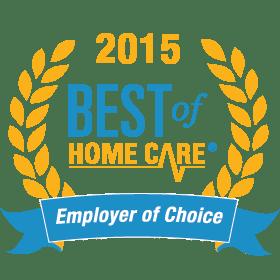 2015-BOHC-Employer-of-Choice