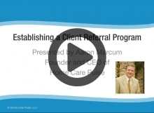 Establishing-a-Client-Referral-Program-[LANDSCAPE]