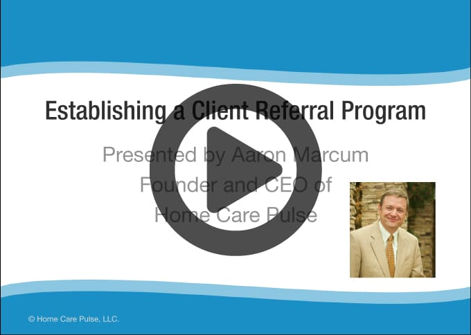 Establishing-a-Client-Referral-Program