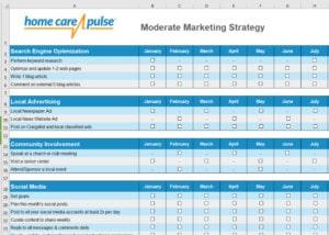 Home-Care-Marketing-Checklist