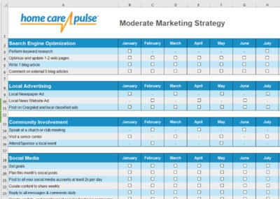 Home-Care-Marketing-Checklist