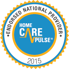 2015_Endorsed-Nation-Provider-HCPC