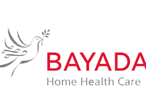 Home Care Pulse Partners with BAYADA Home Health Care