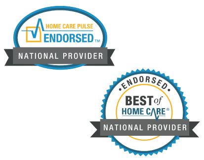 Endorsed National Provider