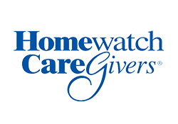 Homewatch-Caregivers