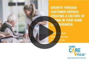 Growth-Through-Customer-Service-[LANDSCAPE]