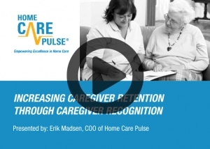 Increasing-Caregiver-Retention-[LANDSCAPE]